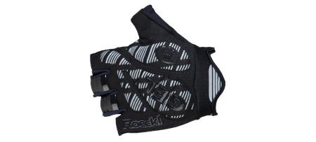 Jos Feron - Roeckl handschoenen voor fietsen