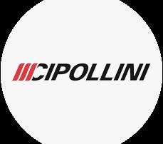 Jos Feron - Logo Cipollini