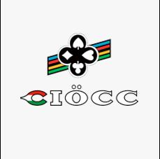 Jos Feron - Logo Ciocc