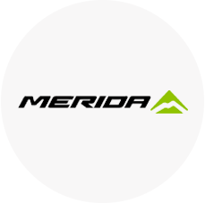 Jos Feron - Logo Merida