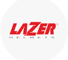 Jos Feron - Logo Lazer