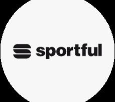 Jos Feron - Logo Sportful