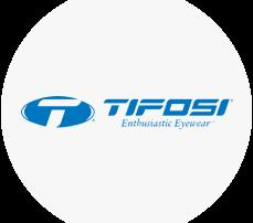 Jos Feron - Logo Tifosi